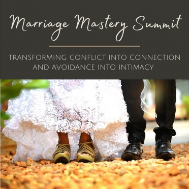 Marriage Mastery Summit - Full Length Video