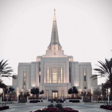 The Living Nature of Mormon Covenants